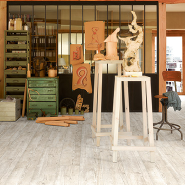 National Tile Top Quality Laminate Wood Flooring In Ireland