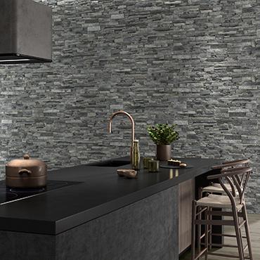 National Tile Kitchen Wall Tiles