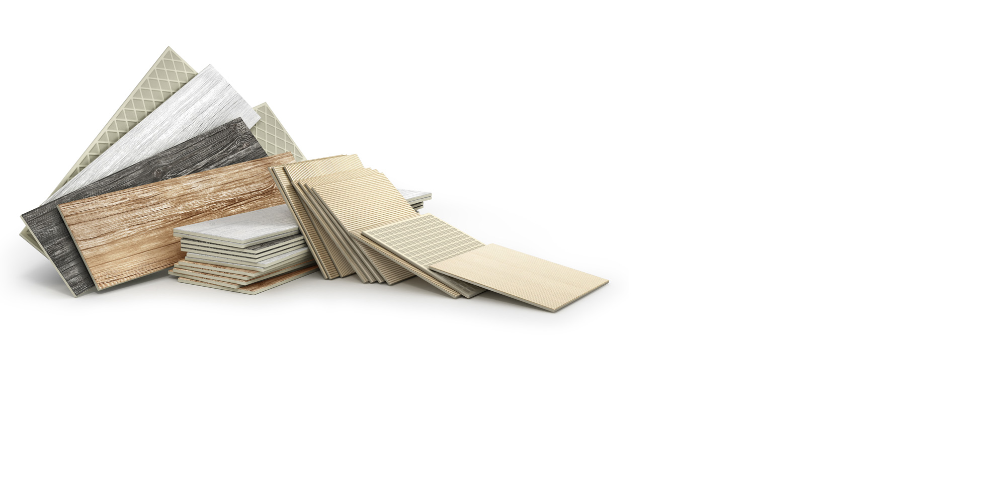 Tiles and wood flooring clearance lines and sale in Ireland.