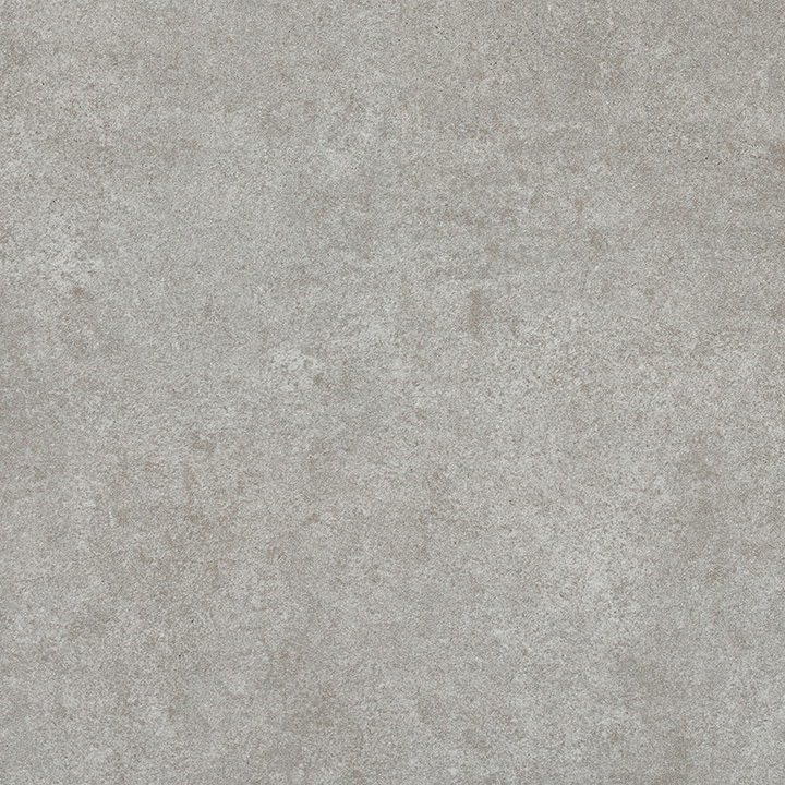 Aston Pearl 30x60. Concrete look floor wall tile.
