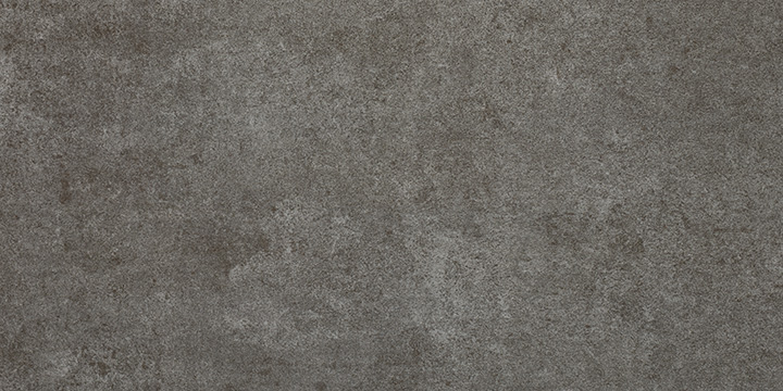 Aston Shadow 30x60. Concrete look wall tile.