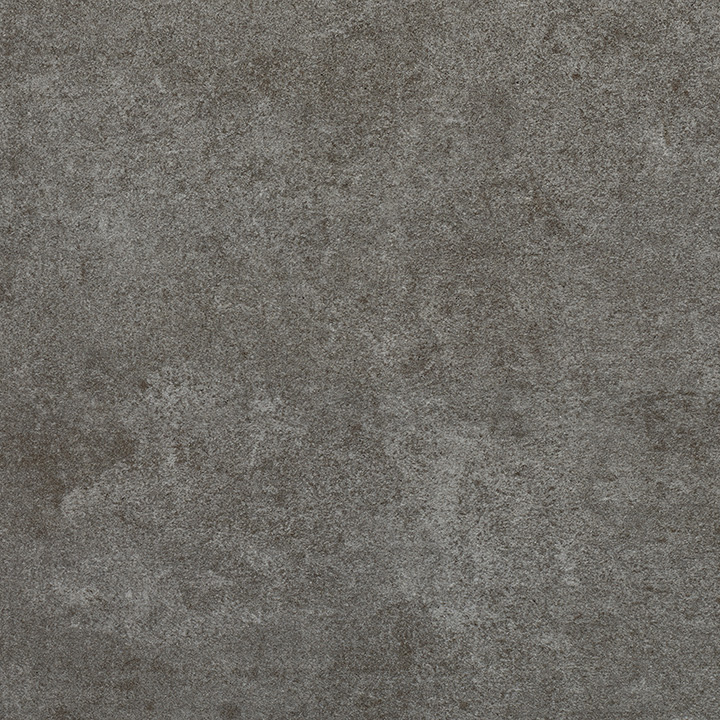 Aston Shadow 30x60. Concrete look floor wall tile.