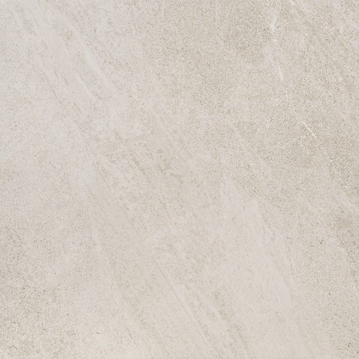 Brooklyn Lux Cream 60x60. Semi-polished cream stone look budget porcelain tile.