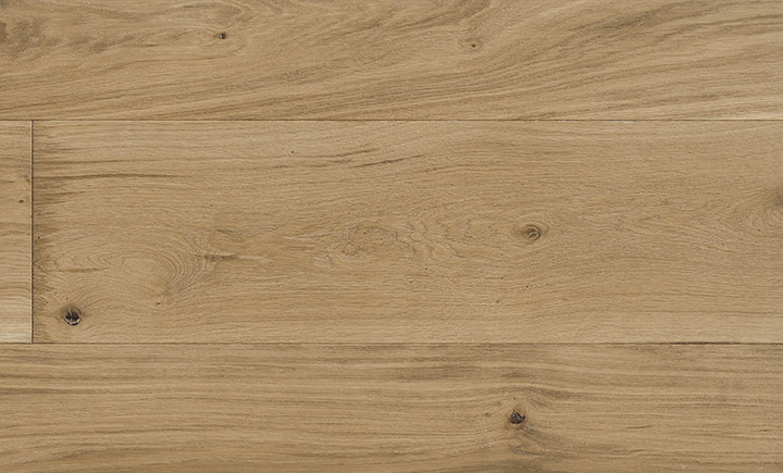 Caislean Oak Collection. Belleek. Engineered wood flooring.