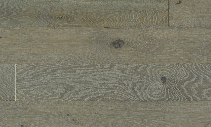 Caislean Oak Collection. Bunratty. Engineered wood flooring.