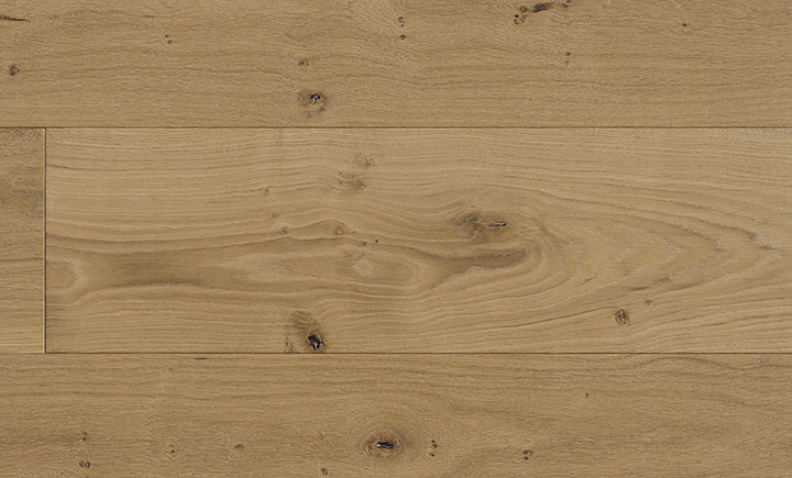 Caislean Oak Collection. Dalkey. Engineered wood flooring.