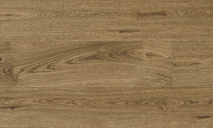 Caislean Oak Collection. Donore. Engineered wood flooring.