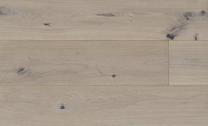 Caislean Oak Collection. Dunbeg. Engineered wood flooring.