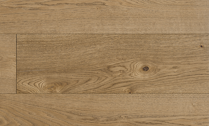 Caislean Oak Collection. Dunhill. Engineered wood flooring.