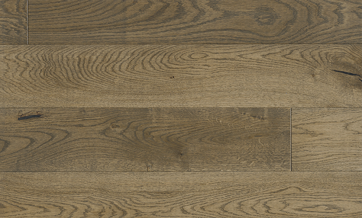 Caislean Oak Collection. Dunloe. Engineered wood flooring.