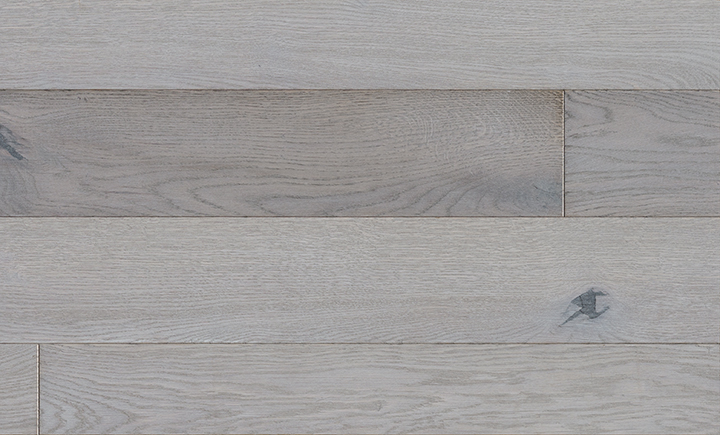 Caislean Oak Collection. Forbes. Engineered wood flooring.