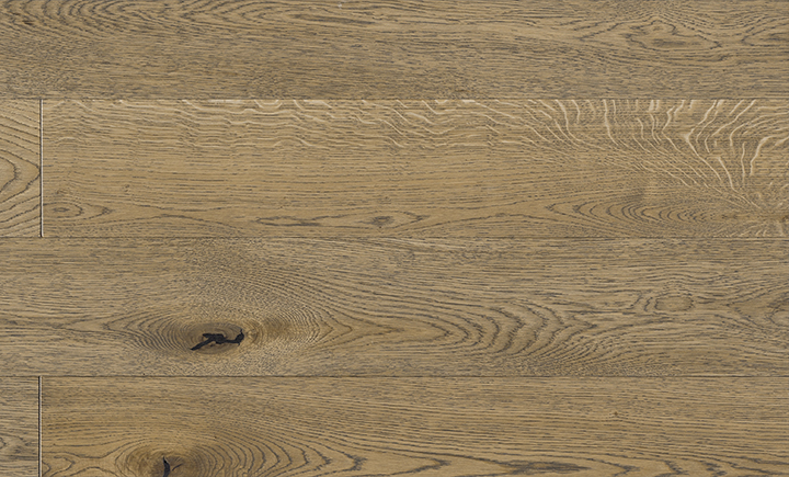 Caislean Oak Collection. Hackett. Engineered wood flooring.