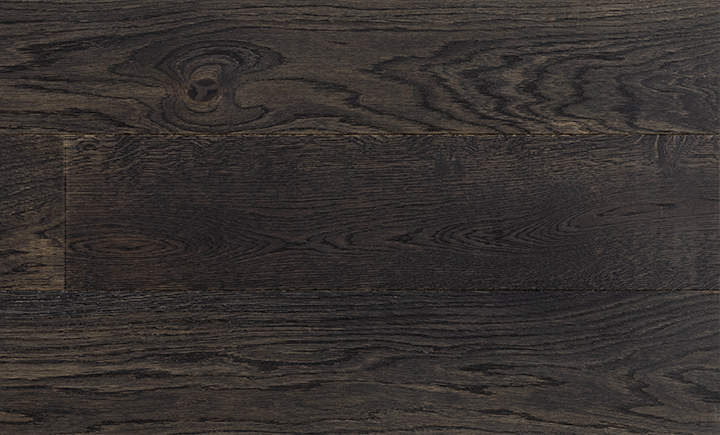 Caislean Oak Collection. Lambay. Engineered wood flooring.