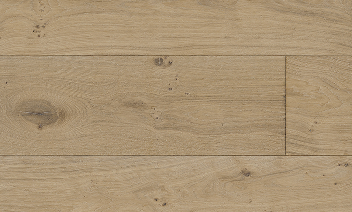 Caislean Oak Collection. Merrion. Engineered wood flooring.