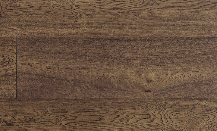 Caislean Oak Collection. Oliver. Engineered wood flooring.