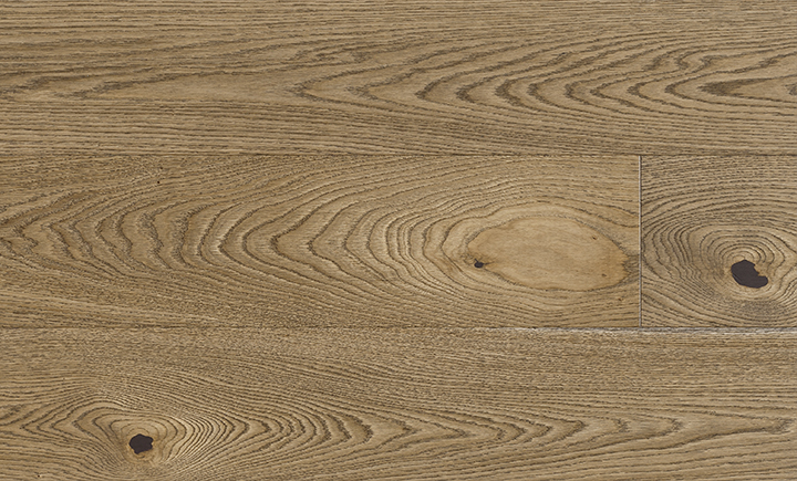 Caislean Oak Collection. Ormonde. Engineered wood flooring.