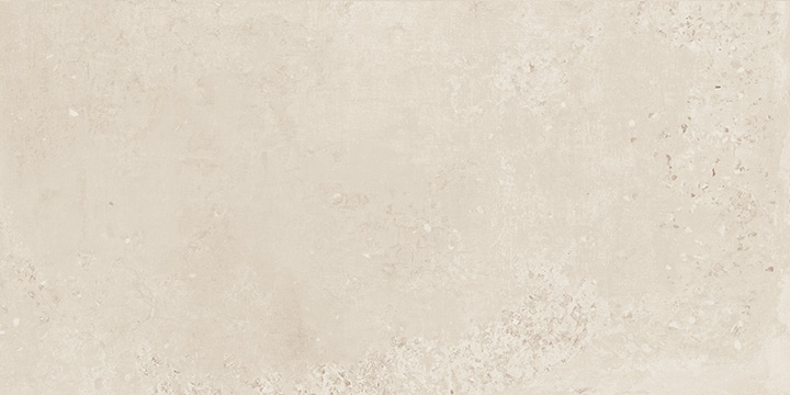 Fusion Fossil Lappato 60x120. Extra large format semi-polished concrete look porcelain tile.