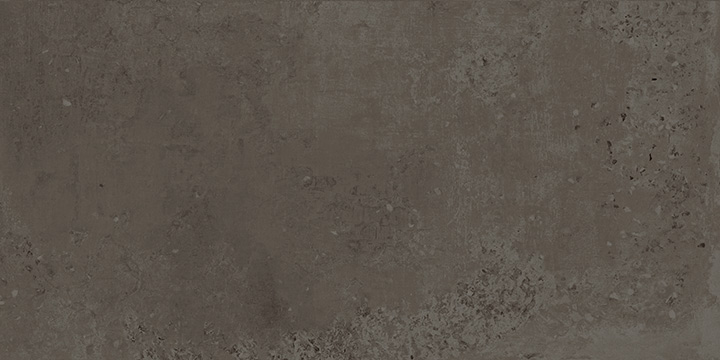 Fusion Shadow Lappato 60x120. Extra large format semi-polished concrete look porcelain tile.
