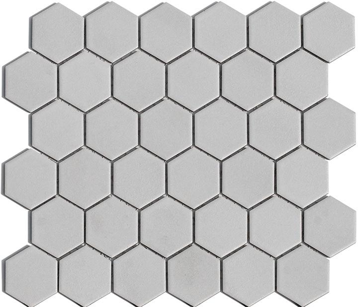 Mosaic Tiles Ireland
