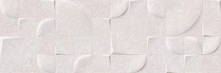 Kone Mate 30x90 60x60 Textured Stone Look Bathroom Wall And Floor Tiles