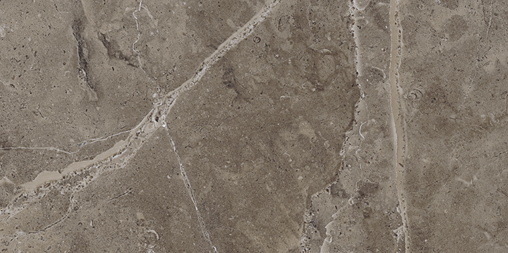 Mulina 60x120. Luxury extra large format marble look polished porcelain wall and floor tile. Design 1.