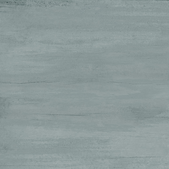 Sospiro Ocean 59x59. Monocolour cement look large format wall tile.