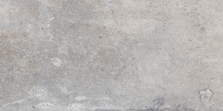 Universe Grey 30x60. High gloss old stone look wall tile.