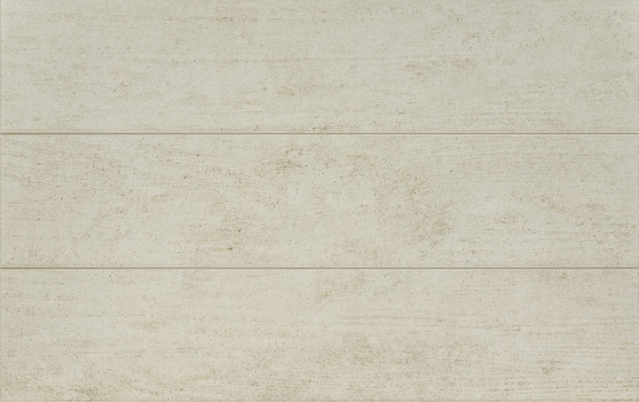 Urban Mix Light Line 25x40. Stone, concrete and wood effect decorative wall tile.