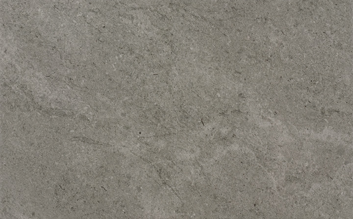 Urban Mix Steel 25x40. Stone, concrete and wood effect wall tile.