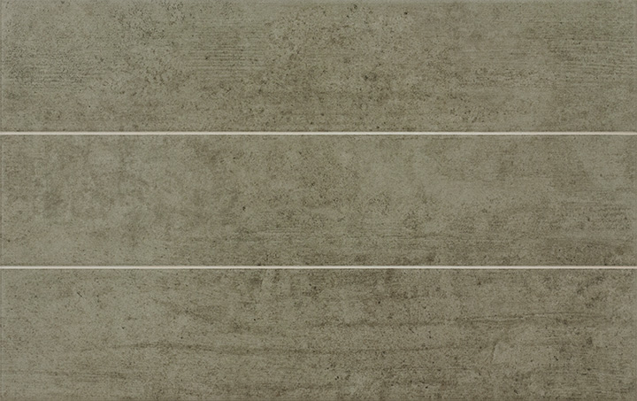 Urban Mix Sun Line 25x40. Stone, concrete and wood effect decorative wall tile.